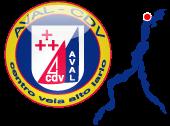 Scuola vela, Sailing school, Regate, Foresteria, AVAL-CDV Centro Vela Alto Lario, Gravedona Lago di Como